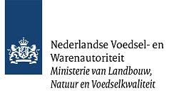 NVWA logo